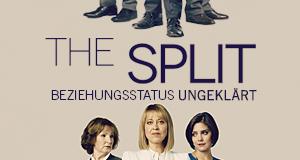 The Split - Beziehungsstatus ungeklärt