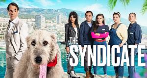 The Syndicate - Das Leben ist kein Jackpot