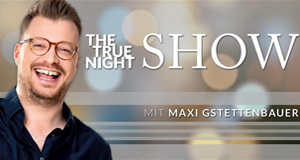 The True Night Show