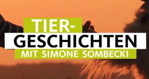 Tiergeschichten mit Simone Sombecki