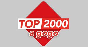 Top 2000 à Go-Go