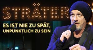 Torsten Sträter live