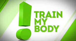 Train My Body