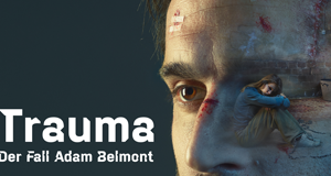 Trauma - Der Fall Adam Belmont