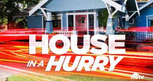 Traumhaus in 48 Stunden
