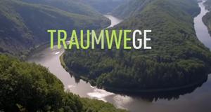 Traumwege