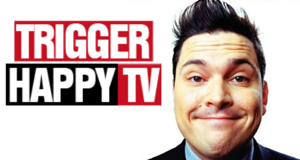 Trigger Happy TV