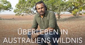 Überleben in Australiens Wildnis