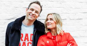 Und nu? Der Viren-Talk mit Kurt Krömer und Annie Hoffmann
