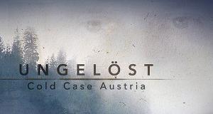 Ungelöst - Cold Case Austria