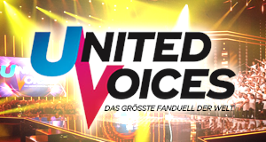 United Voices