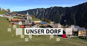Unser Dorf