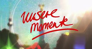 Unsere Momente