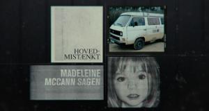 Unter Verdacht: Der Fall Madeleine McCann