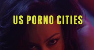 US Porno Cities