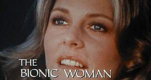 Die 7-Millionen-Dollar-Frau