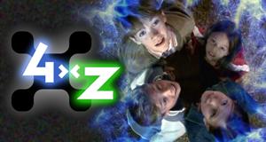 4 gegen Z
