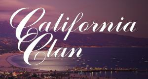 California Clan