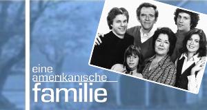 Eine amerikanische Familie