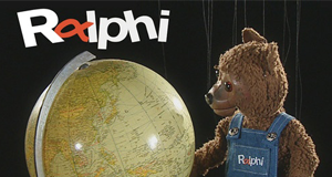 Ralphi