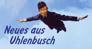 Neues Aus Uhlenbusch Stream