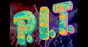 P.I.T. - Peter Illmann-Treff