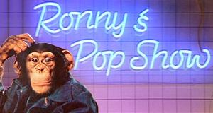Ronnys Popshow