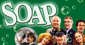 Soap - Trautes Heim