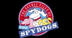 Die Geheimakten der Spürhunde