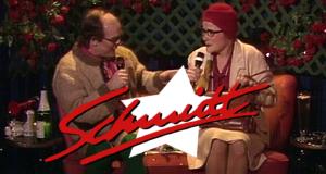 Schmidt - Die Mitternachtsshow