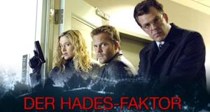 Der Hades-Faktor
