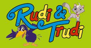 Rudi & Trudi