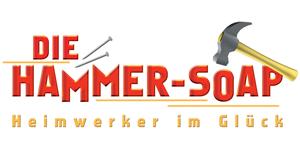 Die Hammer-Soap