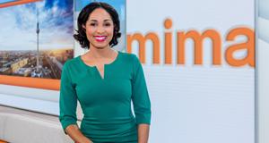 Das News Termine Streams Auf Tv Wunschliste