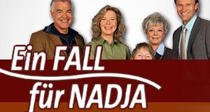 Ein Fall für Nadja