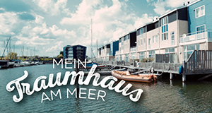 Mein Traumhaus am Meer