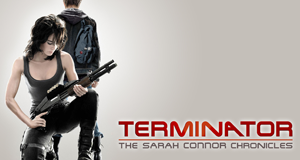 Terminator: Sarah Connor Chronicles