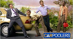 Carpoolers