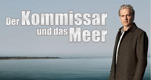 Der Kommissar und das Meer