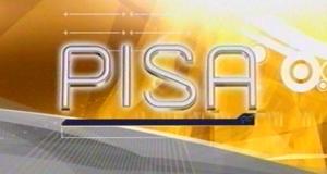 PISA - Der Ländertest