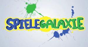 Spielegalaxie