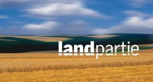 Landpartie - Im Norden unterwegs