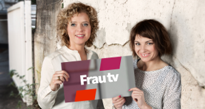 frauTV