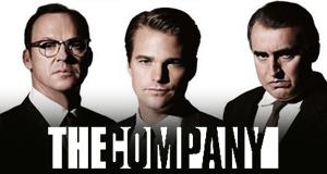 The Company - Im Auftrag der CIA