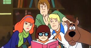 Scooby Und Scrappy Doo News Termine Streams Auf Tv