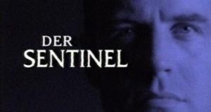 Der Sentinel