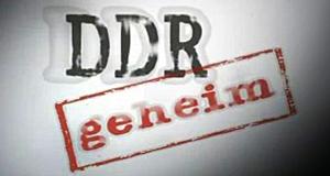 DDR geheim