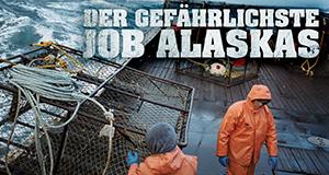 Der gefährlichste Job Alaskas - Die Serie