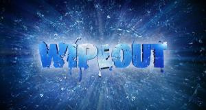 WipeOut - Mach dich nass!