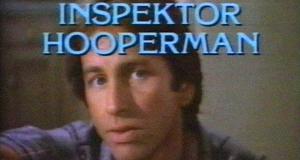 Inspektor Hooperman